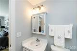 2824 Winding Oak Drive - Photo 39