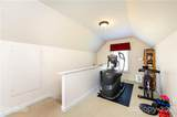 2824 Winding Oak Drive - Photo 41