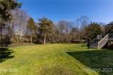 2824 Winding Oak Drive - Photo 45