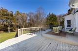 2824 Winding Oak Drive - Photo 46