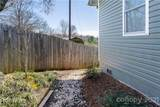 15 Colters Path - Photo 34