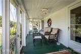 1150 Startown Road - Photo 27