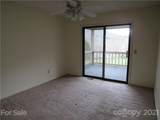 25 Talon Court - Photo 16