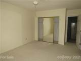 25 Talon Court - Photo 25