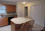 25 Talon Court - Photo 10