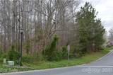 2603 Mt Isle Harbor Drive - Photo 11