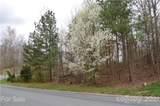 2603 Mt Isle Harbor Drive - Photo 6