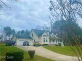 7918 Ridgeview Drive - Photo 4