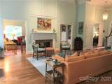 865 Kings Crossing Drive - Photo 14