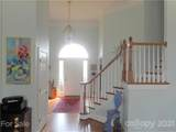 865 Kings Crossing Drive - Photo 15