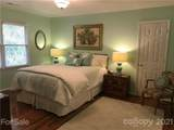 865 Kings Crossing Drive - Photo 33