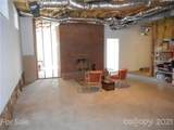 865 Kings Crossing Drive - Photo 38