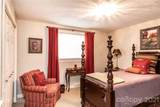 3040 Deal Mill Road - Photo 26