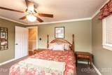 3040 Deal Mill Road - Photo 29
