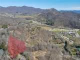 278 Violet Ridge - Photo 2