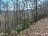 278 Violet Ridge - Photo 13