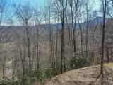 278 Violet Ridge - Photo 14