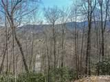 278 Violet Ridge - Photo 15