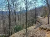 278 Violet Ridge - Photo 16