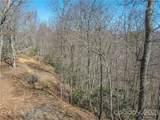 278 Violet Ridge - Photo 5