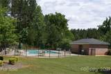 156 Crooked Branch Way - Photo 4