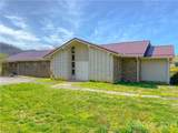 3192 Nc Highway 18 Highway - Photo 1