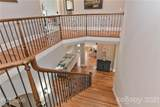 9303 Bales Lane - Photo 21