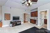 9303 Bales Lane - Photo 23