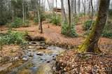 965 Crystal Creek Drive - Photo 27