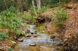 965 Crystal Creek Drive - Photo 29