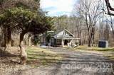 401 Big Cove Road - Photo 1