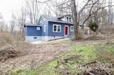 401 Big Cove Road - Photo 11