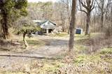 401 Big Cove Road - Photo 17