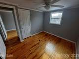 952 Mid Allen Road - Photo 2