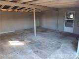 952 Mid Allen Road - Photo 11