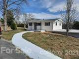 952 Mid Allen Road - Photo 12