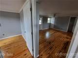 952 Mid Allen Road - Photo 4
