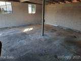 952 Mid Allen Road - Photo 10