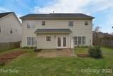 10329 Montrose Drive - Photo 34