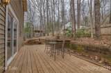9 Rosemary Trail - Photo 11
