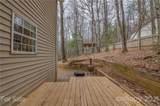 9 Rosemary Trail - Photo 12