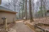 9 Rosemary Trail - Photo 14