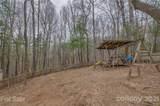 9 Rosemary Trail - Photo 33