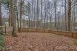 9 Rosemary Trail - Photo 35