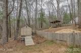 9 Rosemary Trail - Photo 5
