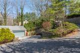80 Westhaven Drive - Photo 29