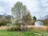 17 Shady Oak Lane - Photo 6