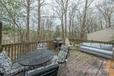 34 Foxberry Drive - Photo 20