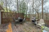 34 Foxberry Drive - Photo 21