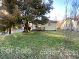 216 Bogan Avenue - Photo 1